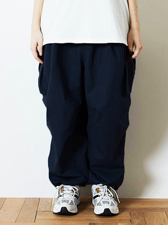 CB WIDE CARGO(NAVY)
